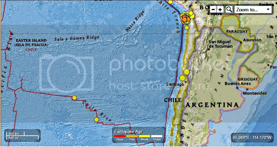 Chile - 147 EQs in the  last 7 days .  4.5.2014 photo Chile147EQinthelast7days452014_zpsef523ec4.png