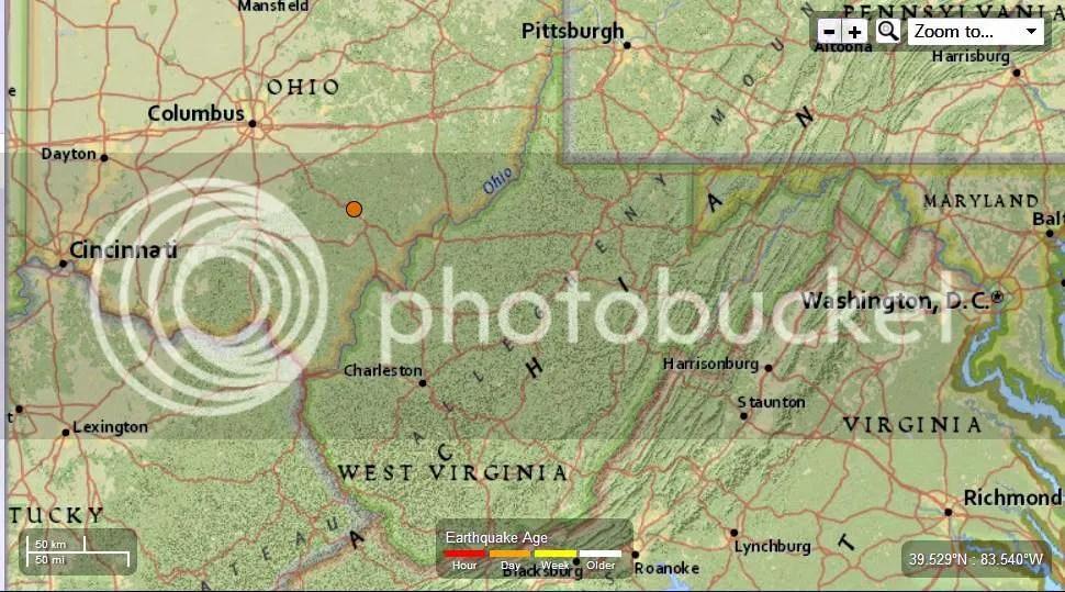 Ohio- 3.5mag EQ  November 20th  2013 photo Ohio-35magEQNovember20th2013_zps1a40b323.jpg