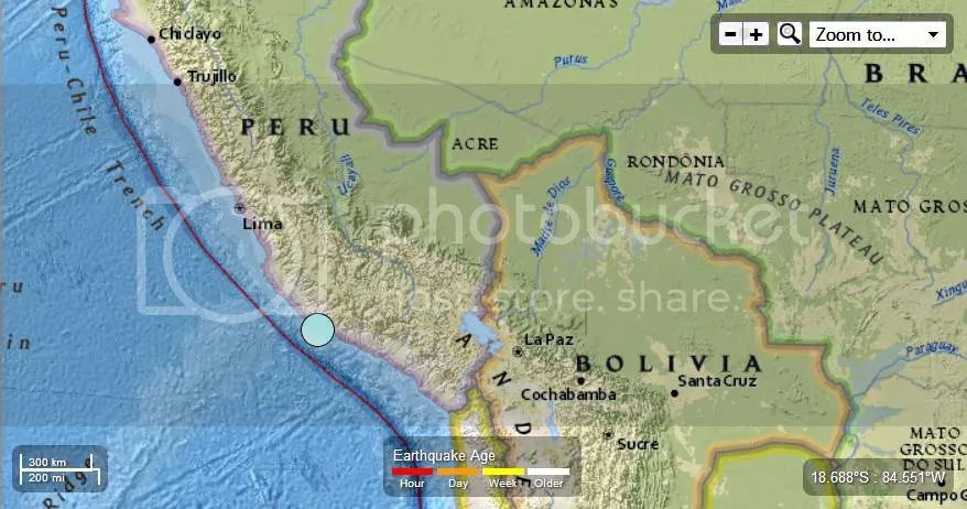 photo Peru-70MagEQ9252013_zpsd341c297.jpg