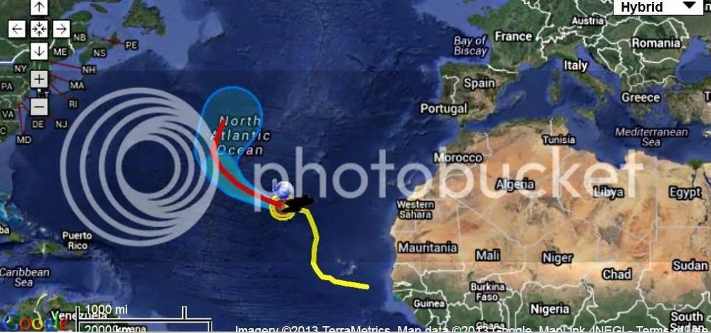 photo HurricaneHumberto-AltlanticOceanSeptember14th2013_zps122d3c38.jpg