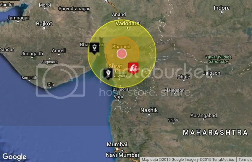 photo HAZMAT in India on December 11 2015 04.24 AM UTC_zpsoyubmown.png