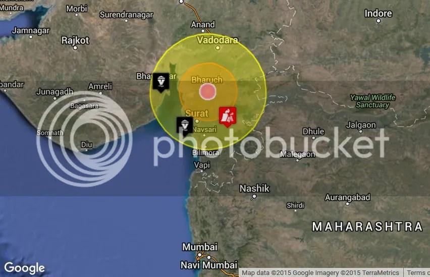 photo HAZMAT in India on December 11 2015 04.24 AM UTC_zpsoyubmown.png