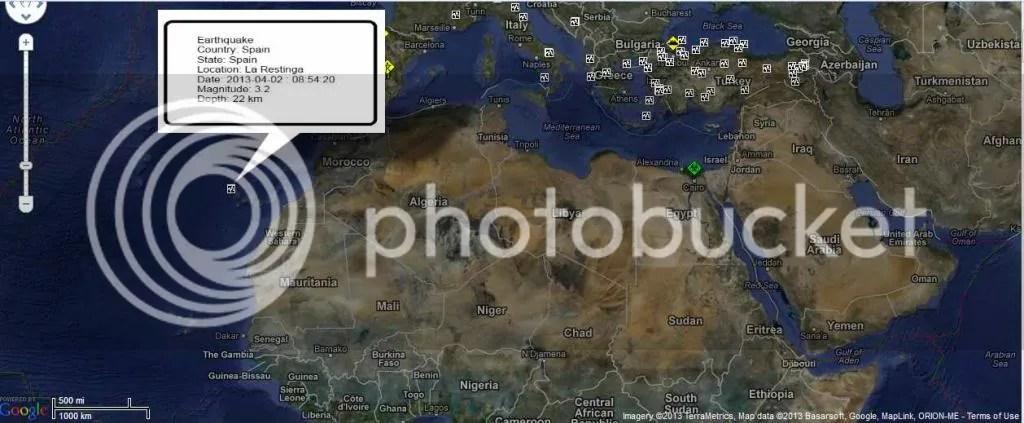 photo 32magnitudeearthquakeCanaryIslands-LaRestinga_zps736cf8fe.jpg