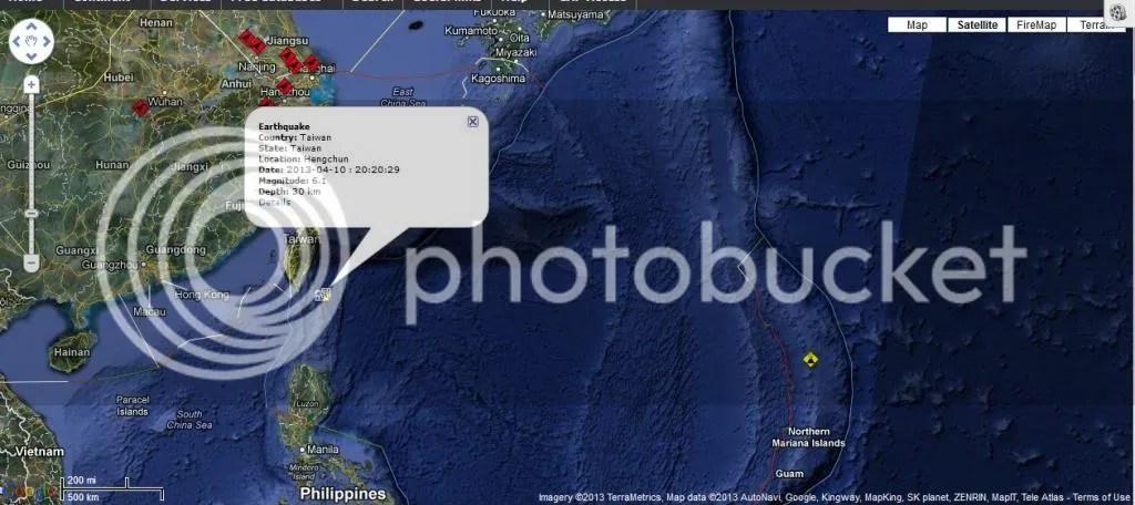 5.8 magnitude earthquake - 29km E of Itbayat, Philippines photo 58Magnitudeearthquake-29kmEofItbayatPhilippinesApril10th2013_zps0beb3d53.jpg