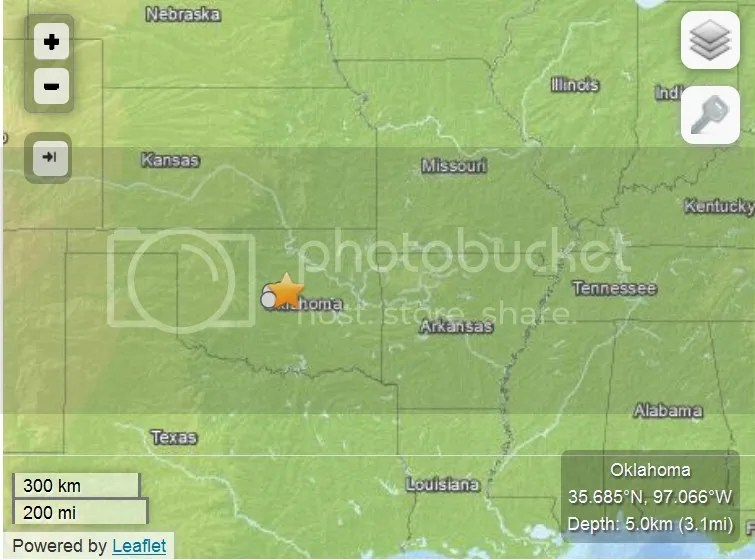 8 EQ Central Oklahoma 4.16.2013  b photo 8earthquakesinoklahomamap2_zpse8498c4b.jpg