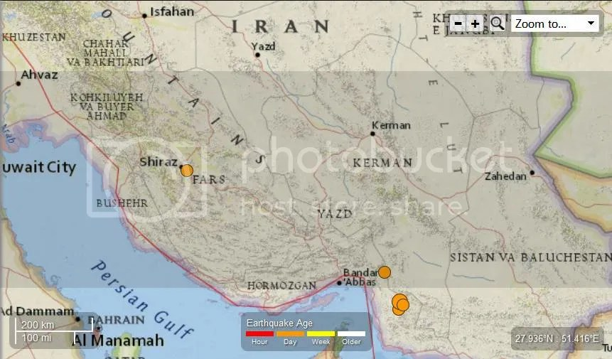 photo Iran-5EQsMay12th2013_zps0940dbc7.jpg