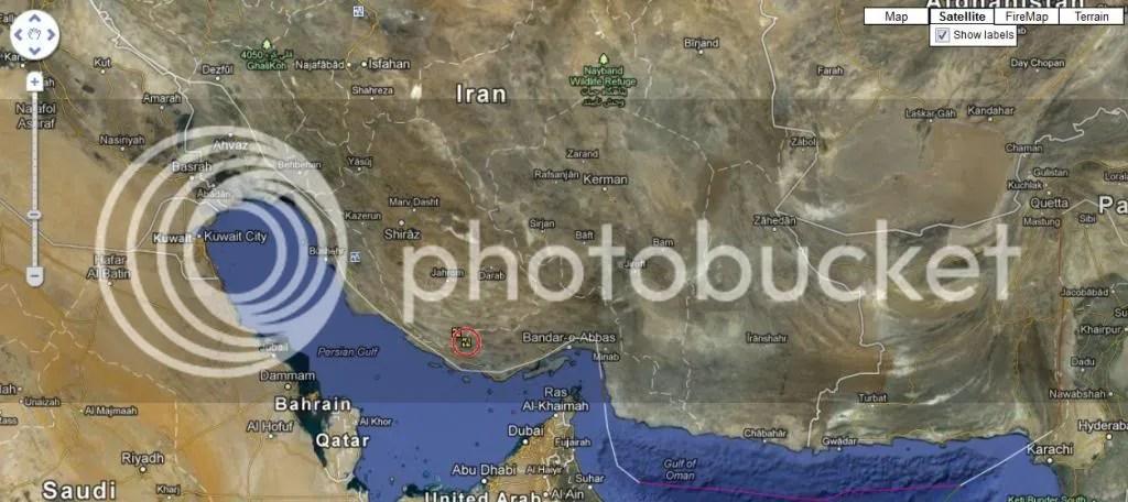 Iran Seismic Activity continues 3 more  EQ  april th  2013 photo IranSeismicActivitycontinues3moreEQaprilth2013_zpse8b20b0c.jpg