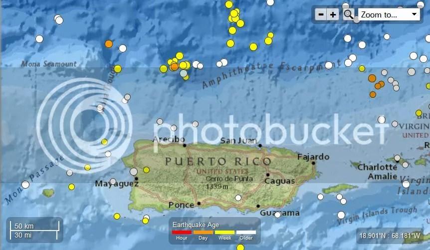 photo PuertoRico-22EQsMay18thto19th2013activityforlast30days_zps575cd1b0.jpg
