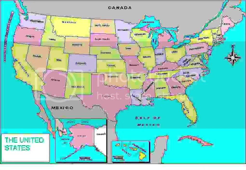 map of  US photo Usa-Maps1_zps3887a1ee.jpg