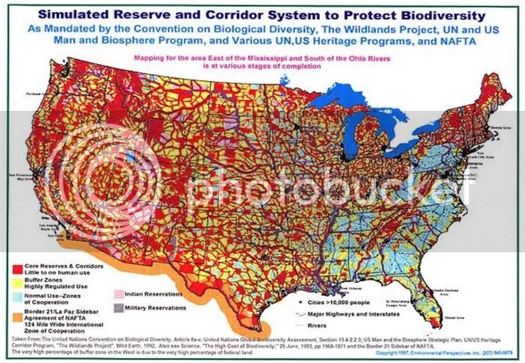 photo andcorridorsystemtoprotectbiodiversityAgenda21_zpsf5718d35.jpg