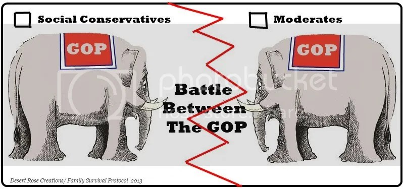 Battle Between  The  GOP photo Battlebetweenthegop_zps68d06c95.jpg