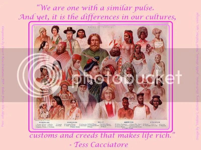 Cultural Diversity Makes Life Rich photo CulturalDiversityMakesLifeRich_zpsc97d4e7c.jpg