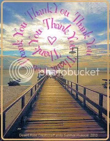 Thank You Bridge photo Thankyoubridge_zpsfc2b8be1.jpg