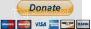 Donate  Button for Pay Pal photo donatebuttonforpaypal_zps703ffb6a.jpg
