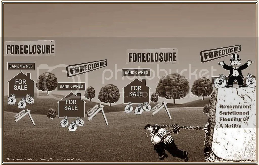 Foreclosure Compensation Scam photo foreclosurecompl_zps3823f4d2.jpg
