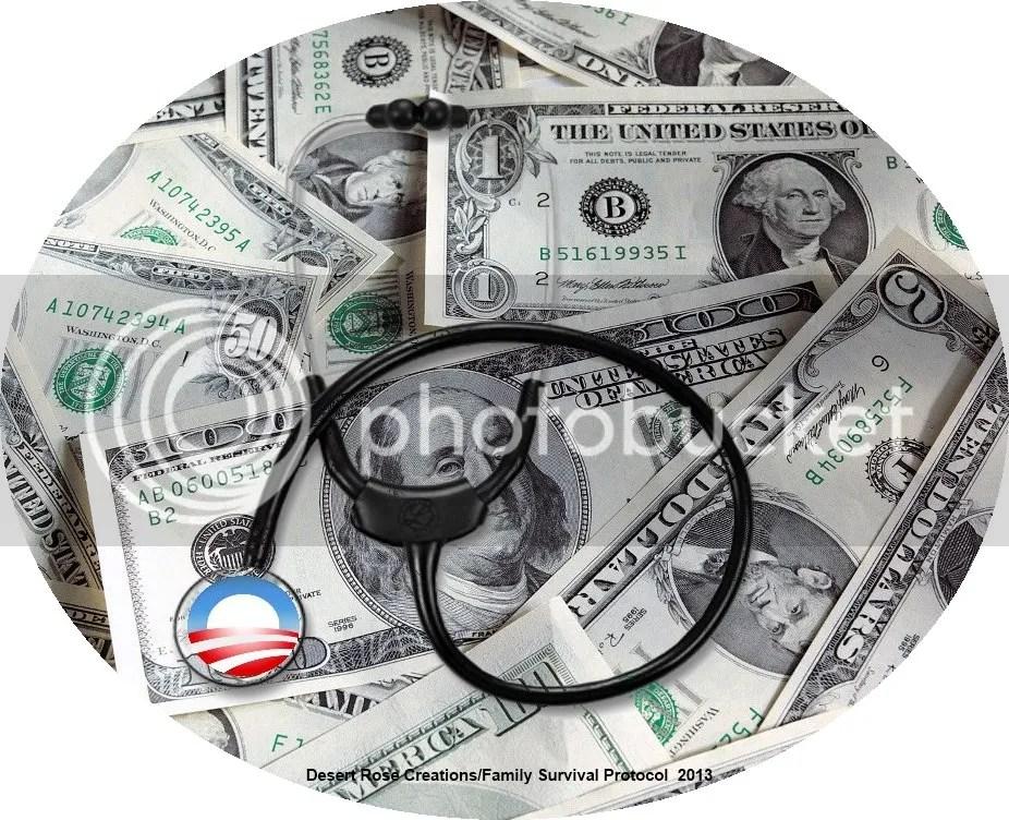 Obamacare photo obamacarelogo_zps3de31909.jpg