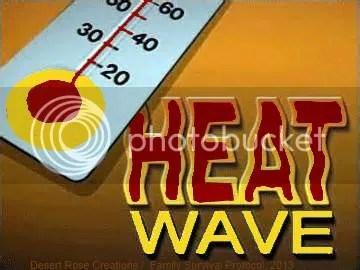 Heat Wave photo HeatWave_zps241ea81b.jpg