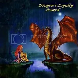 photo dragonsloyaltyaward_zpsa4d7b370.jpg