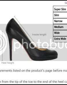 Rodeo drive resale shoprdr authentic guaranteed prada black leather biker heels sandals also rh