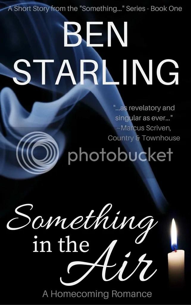 SITA FINAL COVER - EBOOK LO OCT