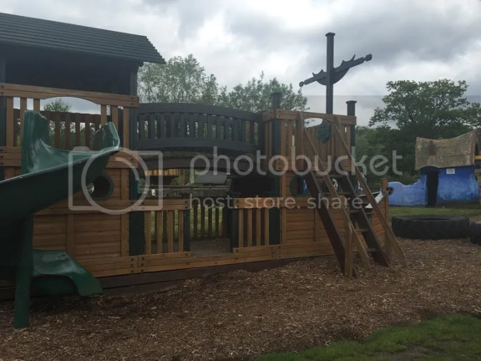 playground at trilakes