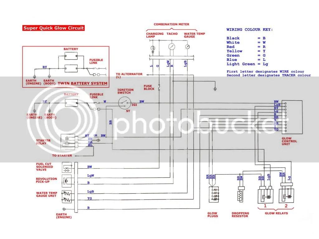 Unique peugeot wiring diagram inspiration