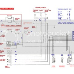 D16z6 Wiring Harness Diagram What Is The Definition Of Tree Honda D16 Vtec Engine Jdm D15b Engines