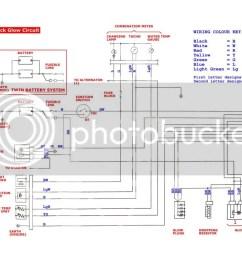 l300 wiring diagram auto wiring diagram mitsubishi l300 wiring diagram l300 wiring diagram [ 1024 x 768 Pixel ]