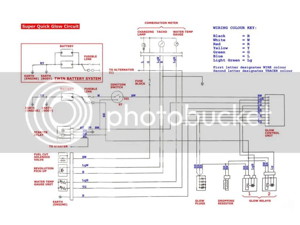 medium resolution of l300 wiring diagram auto wiring diagram mitsubishi l300 wiring diagram l300 wiring diagram