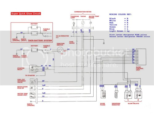 small resolution of l300 wiring diagram auto wiring diagram mitsubishi l300 wiring diagram l300 wiring diagram