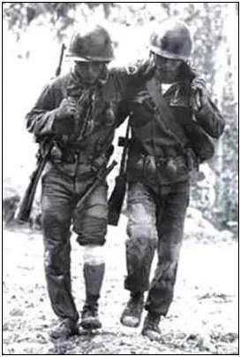 Image result for hình ảnh tiếc thương người lính vnch