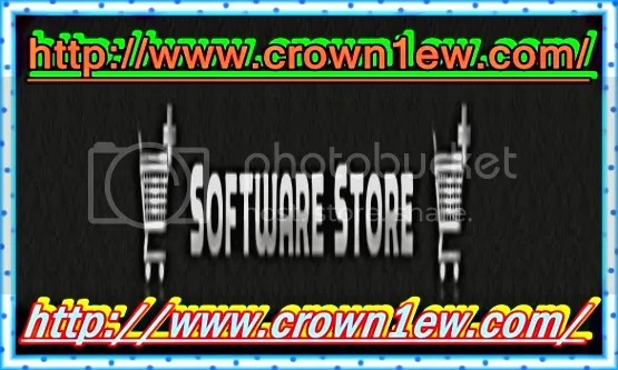 pc software connection store coupon