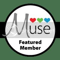 Muse Challenge #107 Winner