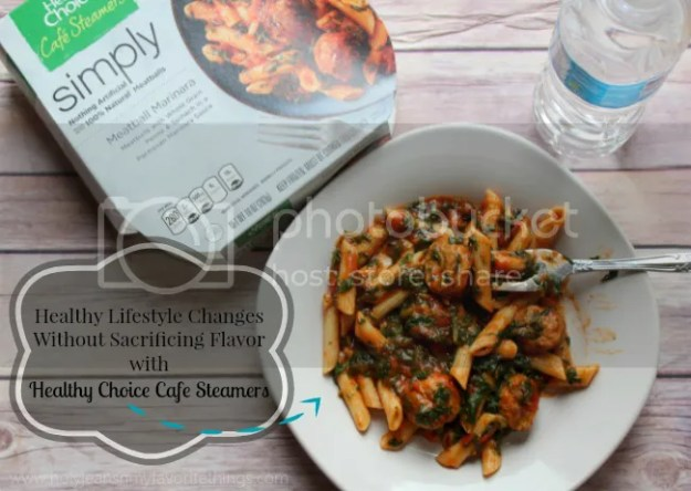photo Healthy Lifestyle Changes with Healthy Choice Cafe Steamers_zpsoqu7qwkk.jpg