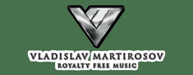 Musique libre de droits inspirante épique