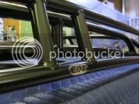crewmax roof racks - Page 35 - TundraTalk.net - Toyota ...