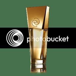 24169-Giordani Gold Eau De Parfum