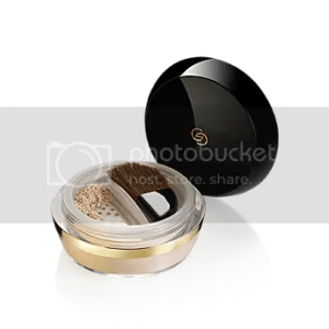 30556 - Phấn phủ Giordani Gold Invisible Touch Loose Powder