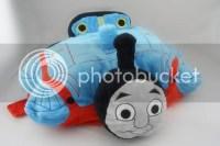 Thomas The Tank Pillow Pet. Thomas Friends Thomas The Tank ...