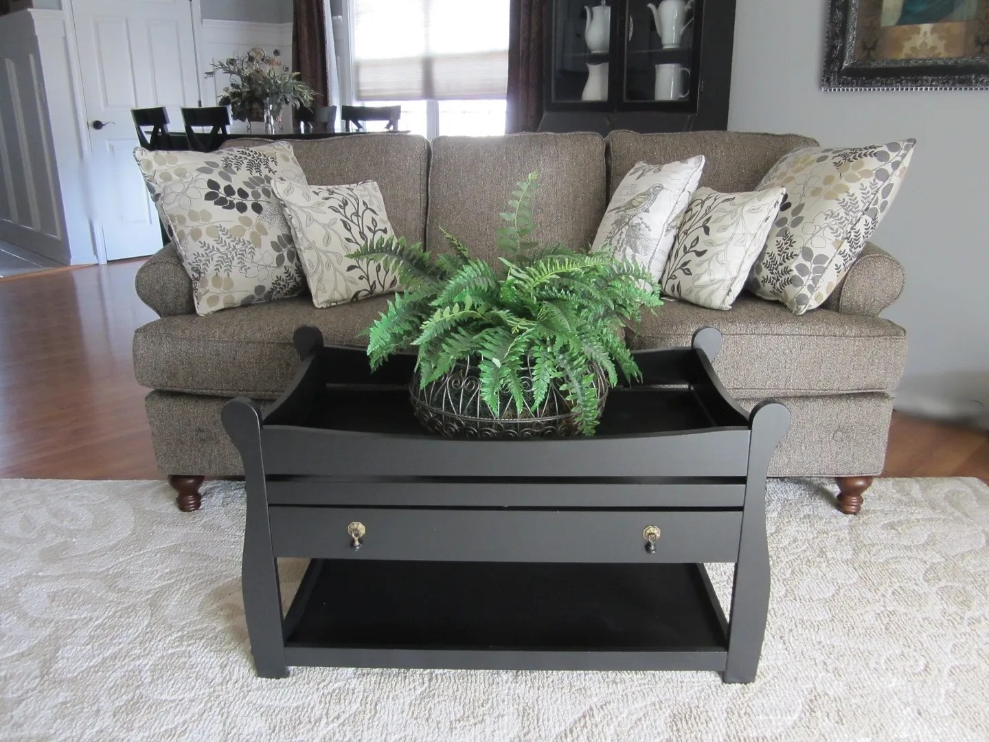 Home Staging In Bloomington Illinois | Redesign, organization and ...