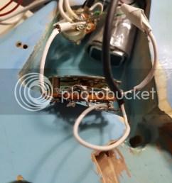 emg 81 85 set wiring wiring diagram dataemg 81 85 wiring help older hardwire set w tele 3 way lever emg pickups schematics emg 81 85 set wiring st  [ 768 x 1024 Pixel ]