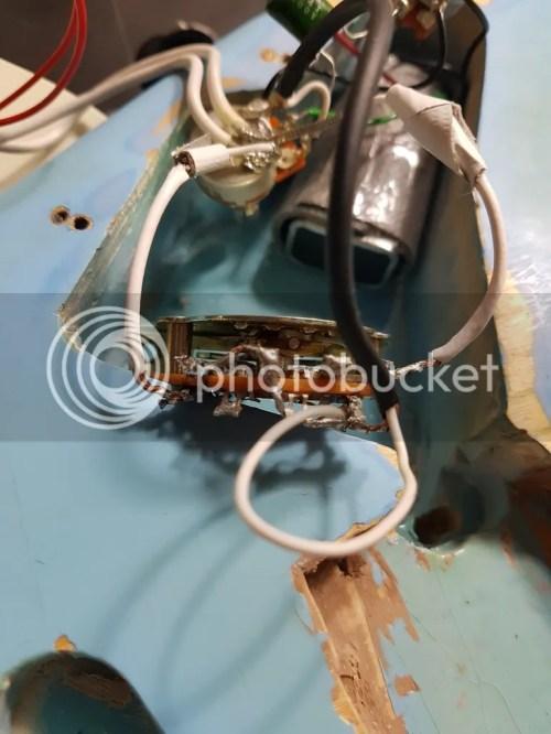 small resolution of emg 81 85 set wiring wiring diagram dataemg 81 85 wiring help older hardwire set w tele 3 way lever emg pickups schematics emg 81 85 set wiring st