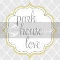 park house love