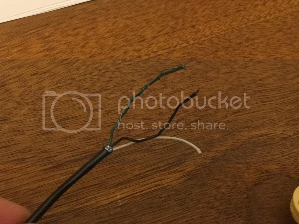 hight resolution of now all i want to know if it s necessary to use this green wire and if so where to put it because i have no idea what purpose it serves thanks