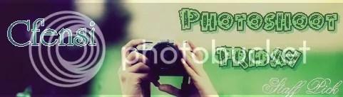 photo pfcfensi_zps27808127.png