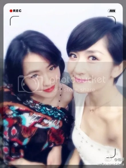 photo xiean49_zpse3b25d57.jpg