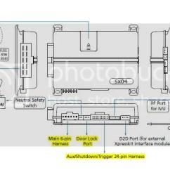 Viper 5701 Wiring Diagram Saab 9 3 Wheel Bearing Diagrams Install 5704v For Alarm Toyskids Co 4115v Remote Start Get Free Image