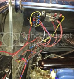 1966 chevy fuse box wiring diagram datasourcecorvair fuse box wiring schematic diagram 25 lautmaschine com 1966 [ 1024 x 768 Pixel ]