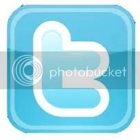 Follow PowerSculpt on Twitter