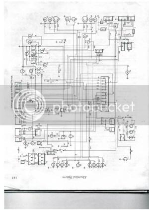XC Wiring Schematic  Gregorys Photo by XC351 | Photobucket